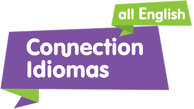 Connection Idiomas